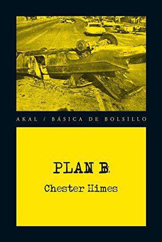 9788446037811: Plan B (Spanish Edition)
