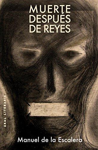 9788446041603: Muerte después de Reyes / Cielo en la cárcel: 68 (Literaria)