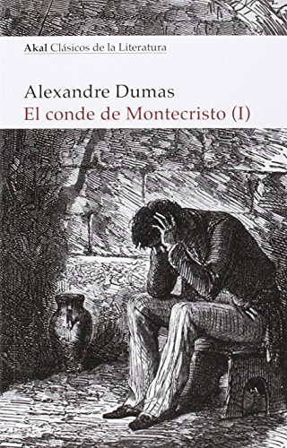 CONDE DE MONTECRISTO: DUMAS, ALEXANDRE