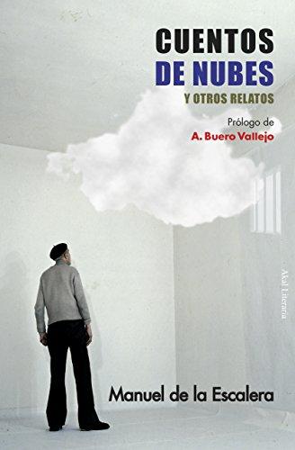 9788446044918: CUENTOS DE NUBES Y OTROS RELATOS