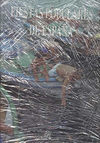 9788446500391: Fiestas Populares de Espaa - 2 Tomos (Spanish Edition)