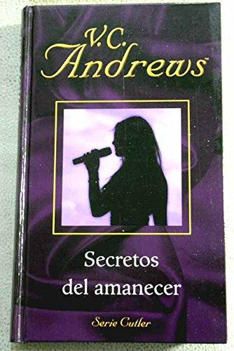 9788447104864: Secretos del amanecer