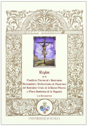 Reglas de la Pontificia, Patriarcal e Ilustrísima: Patriarcal e Ilustrísima