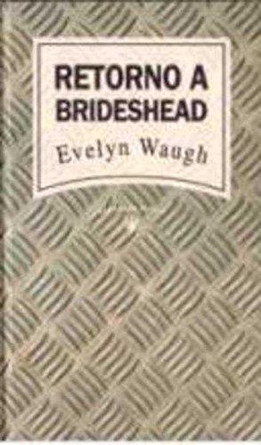 9788447300198: Retorno a Brideshead