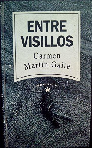 Entre Visillos: Martin Gaite, Carmen