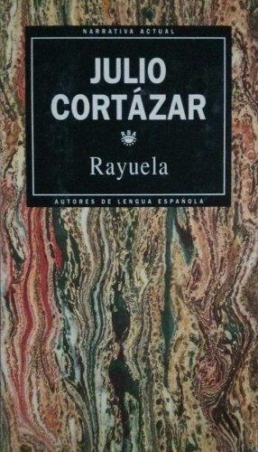 9788447301355: Rayuela