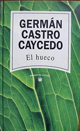 9788447305315: El hueco