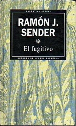 9788447306343: EL FUGITIVO.