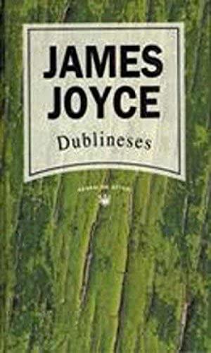 9788447306909: Dublineses