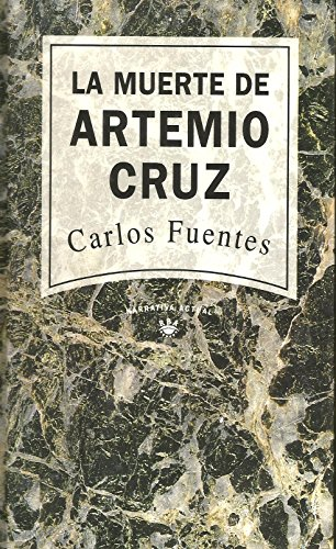 9788447307043: La Muerte de Artemio Cruz