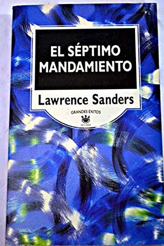 9788447308910: SEPTIMO MANDAMIENTO - EL