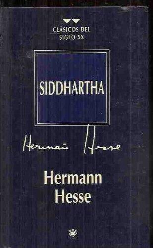 9788447309801: Siddhartha