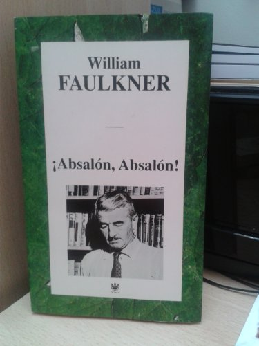 absalom absalom william faulkner free pdf