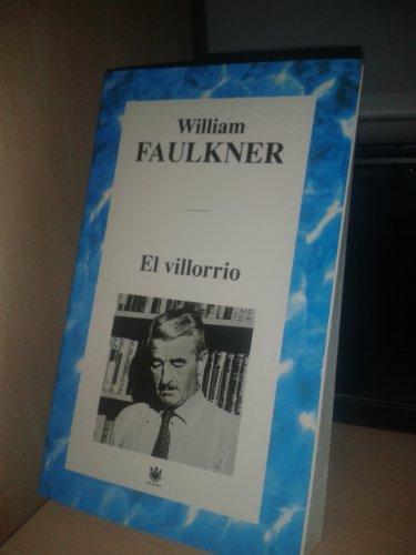 9788447311514: El villorrio