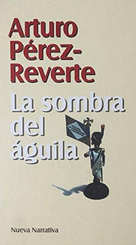 9788447315130: La Sombra Del Aguila