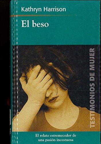 9788447320783: El Beso