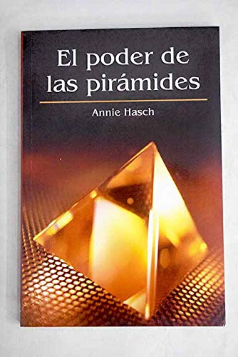 9788447328062: El Poder De Las Pirámides