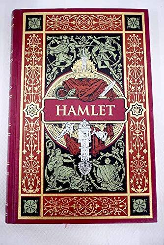 9788447329250: Hamlet