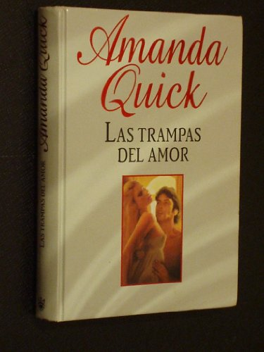 9788447331475: Las Trampas Del Amor