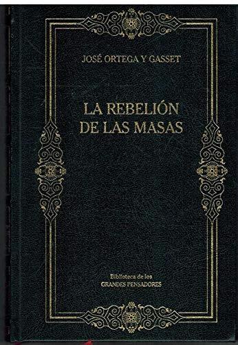 EL SER Y LA NADA: Jean-Paul Sartre