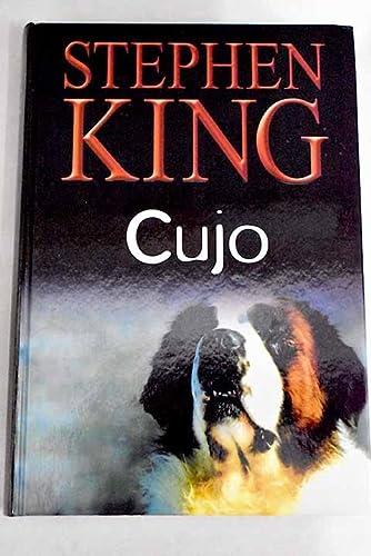 9788447334780: Cujo