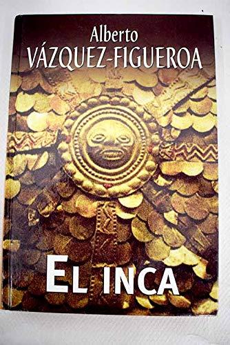 9788447338023: El Inca