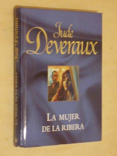 9788447340835: La Mujer De La Ribera