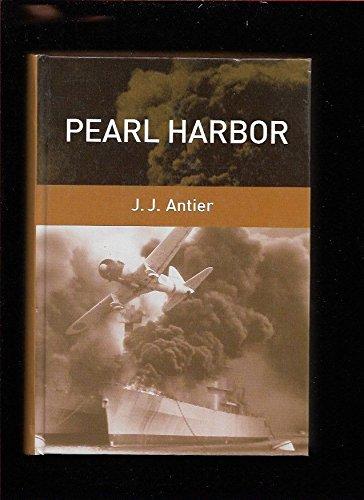 9788447346073: Pearl Harbor