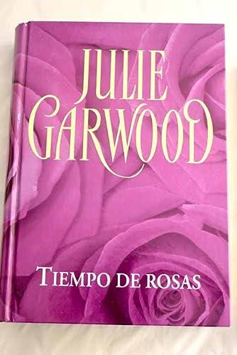 9788447346196: Tiempo de rosas