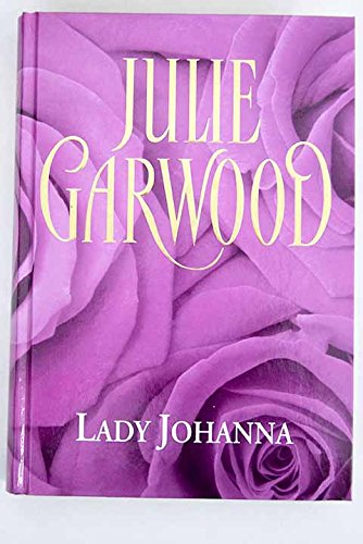 9788447350315: Lady Johanna