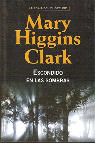 9788447351640: Escondido En Las Sombras