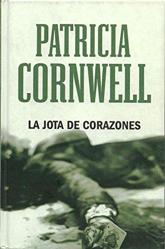 9788447359608: La Jota De Corazones