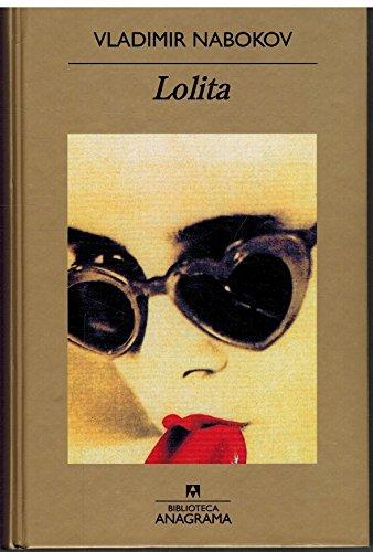 9788447361694: Lolita