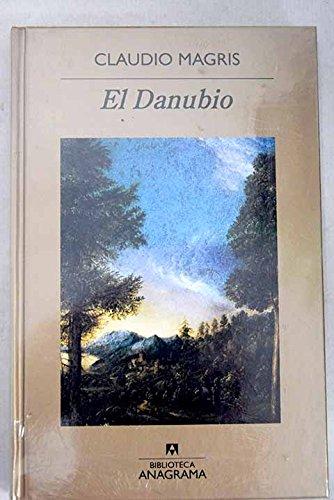 9788447362202: El Danubio