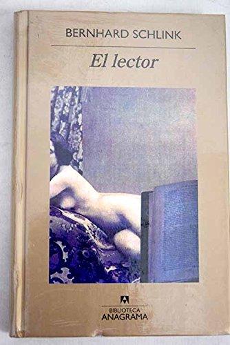 9788447362226: El lector