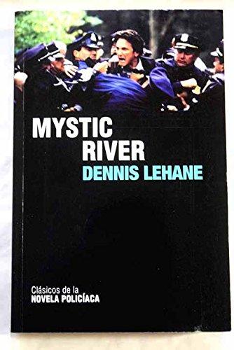 9788447363087: Mystic river