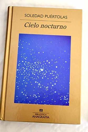 9788447365135: Cielo nocturno