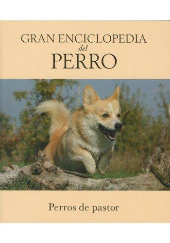 Gran Enciclopedia Del Perro: 3 - Perros: DOVAL, JOSE MIGUEL