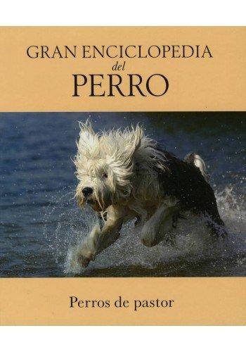 Gran Enciclopedia Del Perro: 4 - Perros: Mota, Jose Miguel