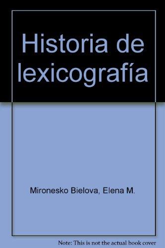 9788447708123: Diccionari abreujat fenici-catala