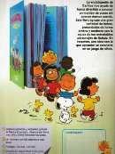 9788447801855: Enciclopedia de carlitos