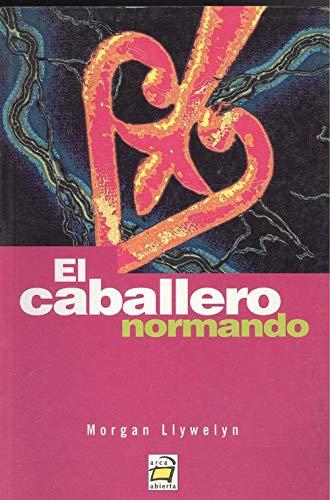 9788447804283: El Caballero Normando