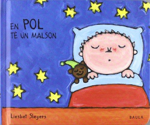 9788447911264: En Pol Te Un Malson
