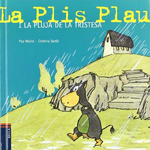 9788447916931: La Plis Plau I La Pluja..