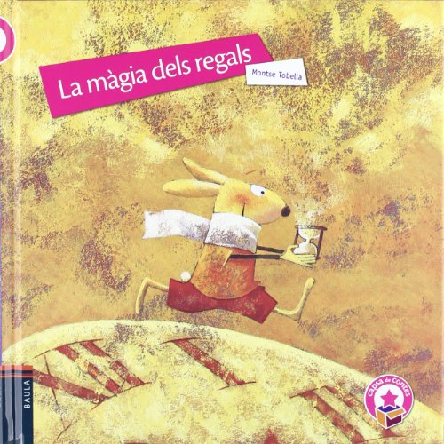 9788447917068: LA MAGIA DELS REGALS