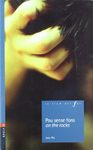 9788447919543: Pou Sense Fons On The... (La Llum Del Far)