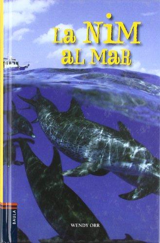 9788447919611: La Nim Al Mar