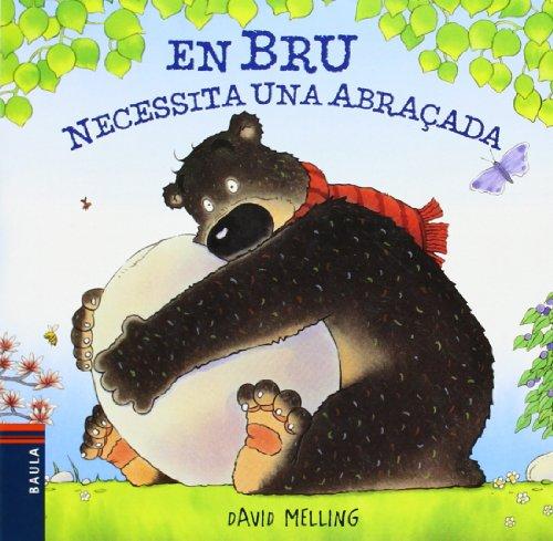 9788447925049: En Bru necessita una abraçada