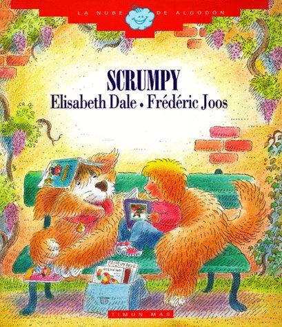 Scrumpy: Elizabeth Dale