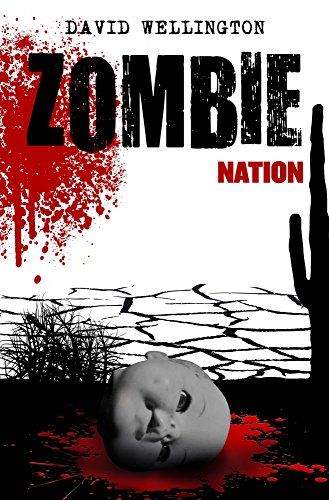 9788448005085: Zombie Nation